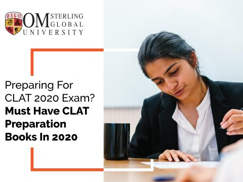 Best Book for CLAT Preparation 2020-21
