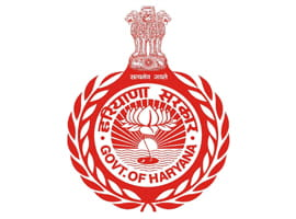 govt-of-haryana