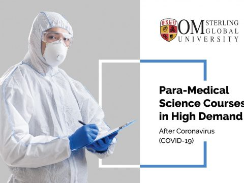 Courses in High Demand After Covid-19