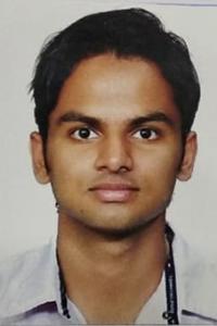 Ajay V