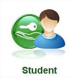 new student1