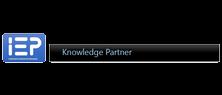 IEP-Knowledge-partner
