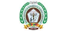 AIPSAR logo_page-0001