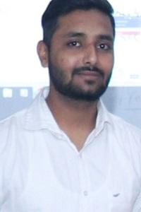 Ankit Lohan B. Tech CE Buisness Development Manager, Success Neeti