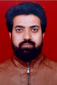 Ishu B.Tech OSGU Alumni Sr. Customer Service Representative, Schawk India Pvt. Ltd.