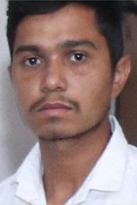 Manish Beniwal B.Tech ME Buisness Development Manager, Success Neeti