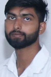 Navish B.tech EE Buisness Development Manager, Success Neeti