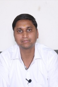 Pankaj Jain MBA Buisness Development Manager, Success Neeti