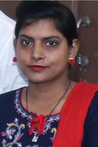 Reena M. Com Buisness Development Manager, Success Neeti