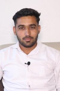Sumit B. Tech CE Buisness Development Manager, Success Neeti