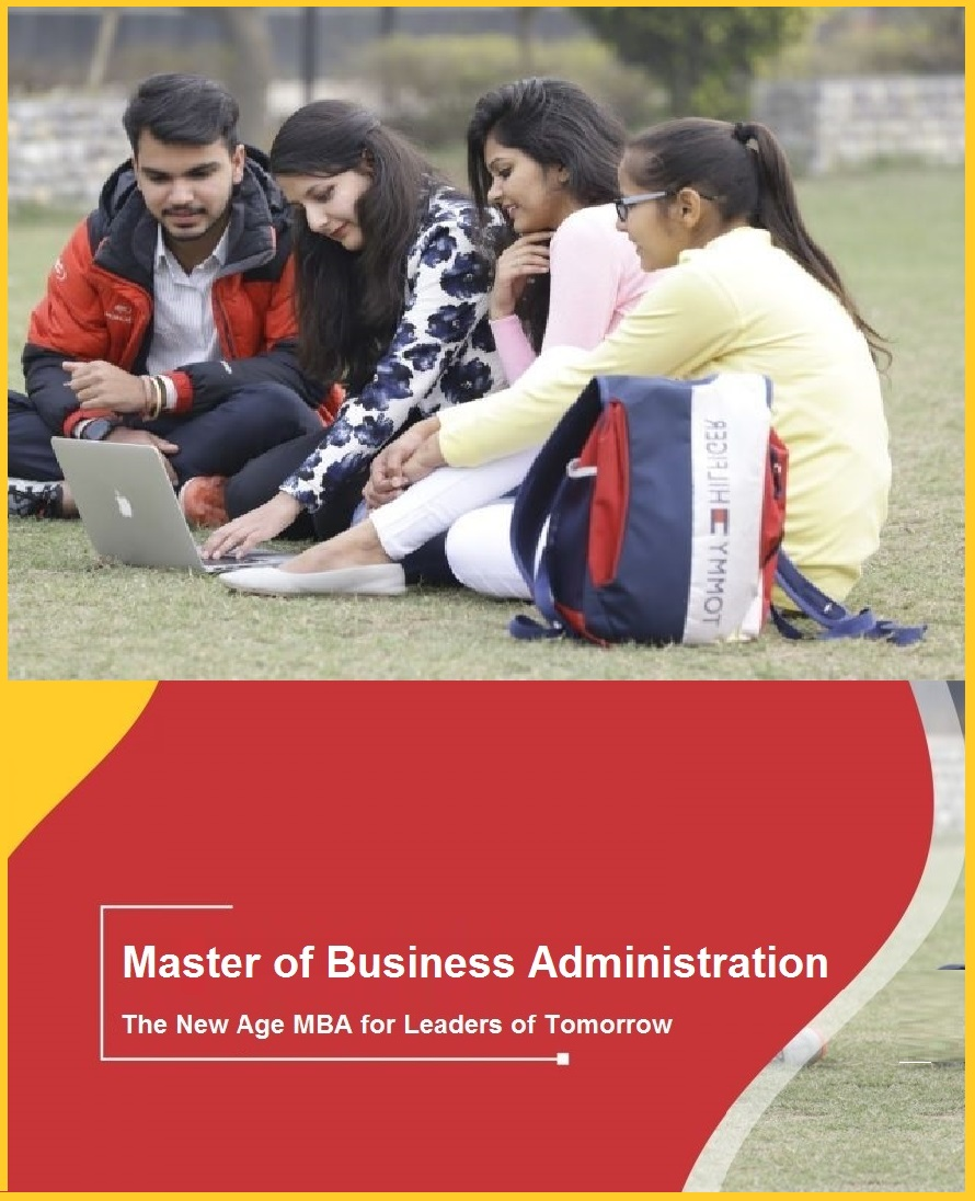 Get Placement Offer within 6 Months of Admission